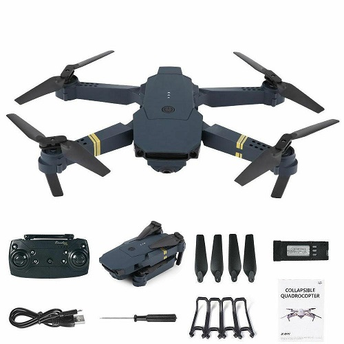 what is dronex pro