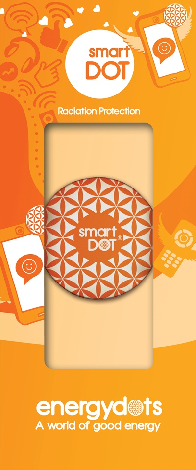 what-is-smartdot